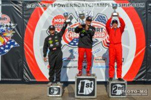NGK F1 Powerboat Championship Tri Hulls 2019 Port Neches TX MOTOMarketingGroup.com 48