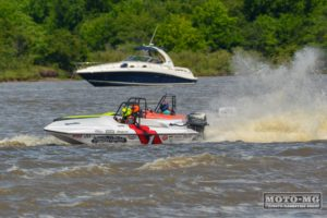 NGK F1 Powerboat Championship Tri Hulls 2019 Port Neches TX MOTOMarketingGroup.com 5