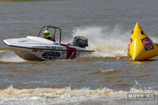 NGK F1 Powerboat Championship Tri Hulls 2019 Port Neches TX MOTOMarketingGroup.com 7