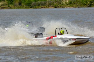 NGK F1 Powerboat Championship Tri Hulls 2019 Port Neches TX MOTOMarketingGroup.com 8