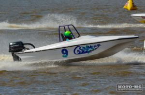 NGK F1 Powerboat Championship Tri Hulls 2019 Port Neches TX MOTOMarketingGroup.com 9