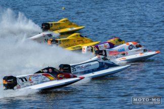 NGK F1PC 2019 Bay City Formula One 106