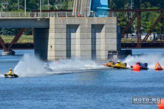 NGK F1PC 2019 Bay City Formula One 108