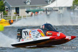 NGK F1PC 2019 Bay City Formula One 11