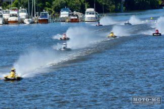 NGK F1PC 2019 Bay City Formula One 111