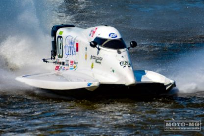NGK F1PC 2019 Bay City Formula One 123