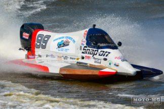 NGK F1PC 2019 Bay City Formula One 124