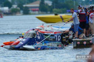 NGK F1PC 2019 Bay City Formula One 14