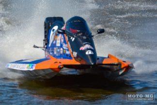 NGK F1PC 2019 Bay City Formula One 142
