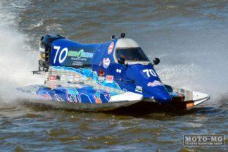 NGK F1PC 2019 Bay City Formula One 144