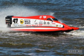 NGK F1PC 2019 Bay City Formula One 145
