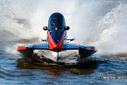 NGK F1PC 2019 Bay City Formula One 147