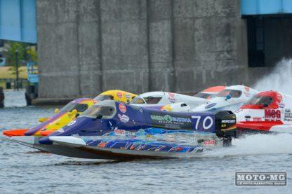 NGK F1PC 2019 Bay City Formula One 15