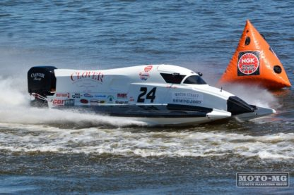 NGK F1PC 2019 Bay City Formula One 54