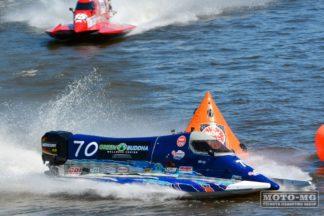 NGK F1PC 2019 Bay City Formula One 57