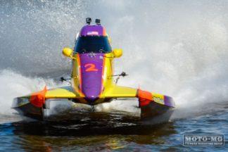 NGK F1PC 2019 Bay City Formula One 61