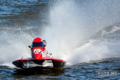 NGK F1PC 2019 Bay City Formula One 62