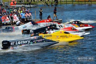 NGK F1PC 2019 Bay City Formula One 71