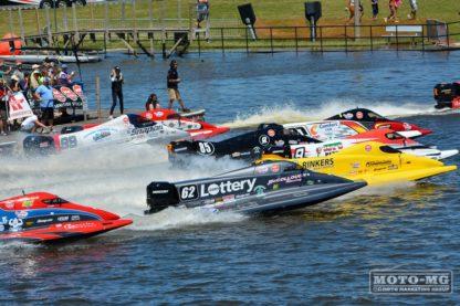 NGK F1PC 2019 Bay City Formula One 72