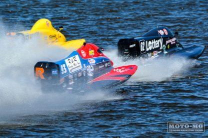 NGK F1PC 2019 Bay City Formula One 73