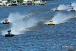 NGK F1PC 2019 Bay City Formula One 74