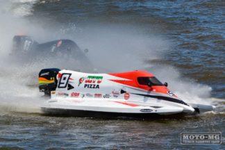 NGK F1PC 2019 Bay City Formula One 78
