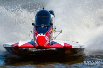 NGK F1PC 2019 Bay City Formula One 81