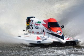 NGK F1PC 2019 Bay City Formula One 82
