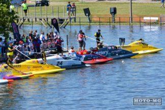 NGK F1PC 2019 Bay City Formula One 83