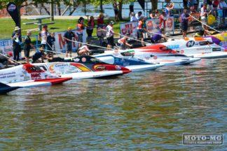 NGK F1PC 2019 Bay City Formula One 87