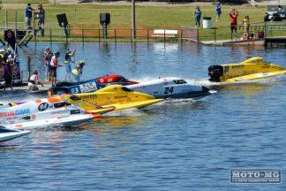NGK F1PC 2019 Bay City Formula One 88