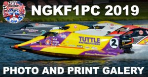 NGK f1 Powerboat Championship 2019 Photo and Print Gallery Share Banner 1