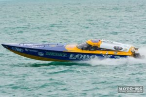 2019-Key-West-Offshore-Races-by-MOTO-Marketing-Group-1