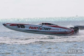 2019-Key-West-Offshore-Races-by-MOTO-Marketing-Group-10-1