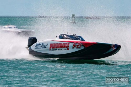 2019-Key-West-Offshore-Races-by-MOTO-Marketing-Group-101
