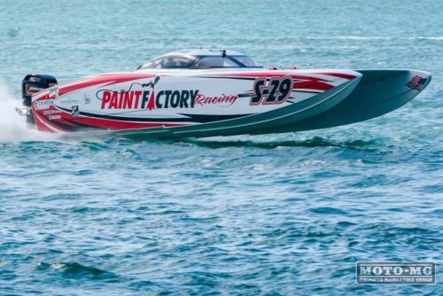 2019-Key-West-Offshore-Races-by-MOTO-Marketing-Group-102