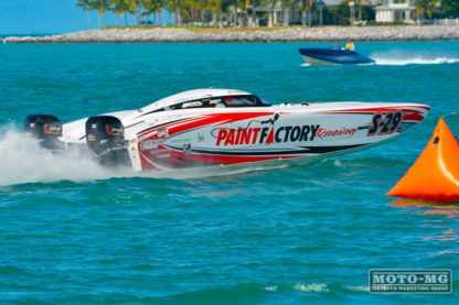 2019-Key-West-Offshore-Races-by-MOTO-Marketing-Group-103