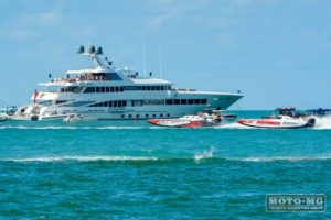 2019-Key-West-Offshore-Races-by-MOTO-Marketing-Group-104