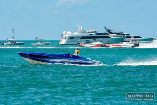 2019-Key-West-Offshore-Races-by-MOTO-Marketing-Group-105