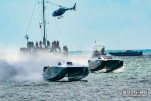 2019-Key-West-Offshore-Races-by-MOTO-Marketing-Group-106