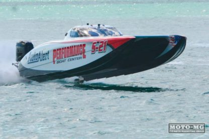 2019-Key-West-Offshore-Races-by-MOTO-Marketing-Group-107