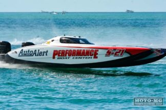 2019-Key-West-Offshore-Races-by-MOTO-Marketing-Group-108