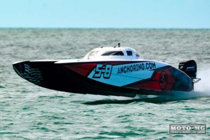 2019-Key-West-Offshore-Races-by-MOTO-Marketing-Group-11-1