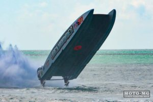 2019-Key-West-Offshore-Races-by-MOTO-Marketing-Group-110