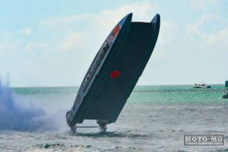 2019-Key-West-Offshore-Races-by-MOTO-Marketing-Group-111