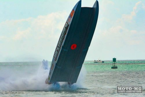2019-Key-West-Offshore-Races-by-MOTO-Marketing-Group-112
