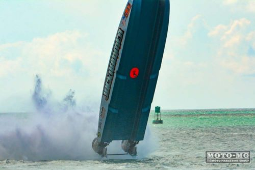 2019-Key-West-Offshore-Races-by-MOTO-Marketing-Group-113