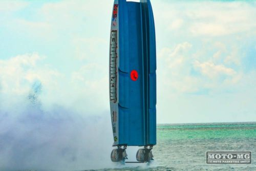 2019-Key-West-Offshore-Races-by-MOTO-Marketing-Group-114