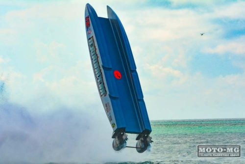 2019-Key-West-Offshore-Races-by-MOTO-Marketing-Group-115