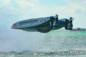 2019-Key-West-Offshore-Races-by-MOTO-Marketing-Group-116